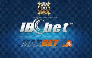 Maxbet Mobile